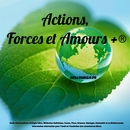 ActionsForcesAmours